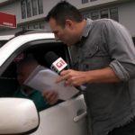 ESCÂNDALO! Fantástico coloca o Maranhão no centro das fraudes processuais; veja o vídeo