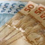 Governo Federal envia R$ 596 milhões para as prefeituras do MA; veja quanto vai receber cada uma