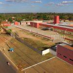 Hospital do Maranhão pronto há quase dois anos nunca foi inaugurado por Flávio Dino