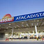Rede Assaí oferece 284 vagas para trabalho em nova loja no Turu
