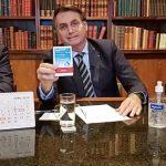 Bolsonaro já enviou quase 3 milhões de comprimidos cloroquina aos estados; veja quanto cada um recebeu