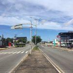 Tire suas dúvidas sobre o lockdown (bloqueio) na Ilha de São Luís