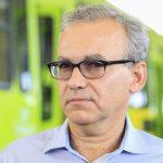 Prefeito de Teresina quer obrigar empresas a fazerem testes rápidos em seus funcionários