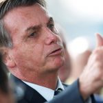 RELATÓRIO: Veja o que Bolsonaro já enviou para o Maranhão combater o covid-19