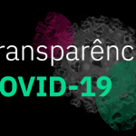 Maranhão piora sua transparência de dados relacionados ao Covid-19