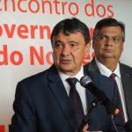 Com números de casos e mortes menores que os do Maranhão; Piauí prorroga decreto de isolamento até 7 junho