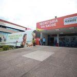 IBGE aponta o Maranhão como estado que tem menos médicos e baixos índices de leitos de UTI