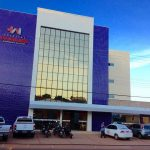 Clínica que faturou R$ 1,7 milhão com a prefeitura de Pedreiras é contratada pelo governo do MA para o Covid-19