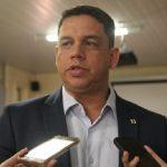 Secretário de saúde de São Luís divulga nota sobre operação da PF