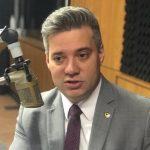 MP Eleitoral investiga Neto Evangelista por possível propaganda eleitoral antecipada