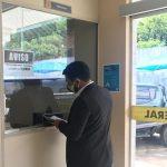 Wellington aciona PF e Ministério Público para investigar compra de respiradores na gestão de Flávio Dino