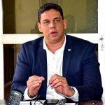 Complica a situação de Lula Fylho após nova operação da PF em São Luís