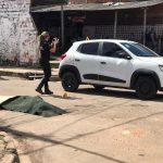 Diogo Sarney, neto do ex-presidente José Sarney é assasinado em São Luís