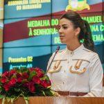 Aprovado PL que obriga condomínios a comunicar casos de violência doméstica à polícia