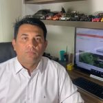 Wellington afirma que Flávio Dino pagou mais de R$ 9 milhões por respiradores que não chegaram