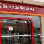 Maranhenses já contrataram R$ 27,2 milhões em linha de crédito emergencial