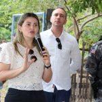 Ministério Público abre investigação de contrato entre prefeitura de Porto Rico e a Precision Soluções
