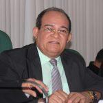 Com liderança de Beto das Vilas, Câmara de Vereadores aprova suspensão do aumento do IPTU em Ribamar