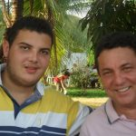 Morre Rafael Seabra, filho do prefeito de Tuntum Cleomar Tema