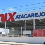Supermercado Mateus inaugura megaloja no bairro do Olho D'água em São Luís