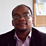 Juiz do MA é homenageado em página que faz referência à representatividade negra nas carreiras jurídicas