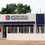MP pede a suspensão de contrato e bloqueio de pagamento da Precision Soluções em Matinha