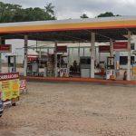 Empresário que fez doação ao prefeito de Icatu, já faturou mais de R$ 10 milhões no município