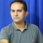 Depois de contratar o próprio irmão, prefeito de Pedreiras é condenado por improbidade administrativa