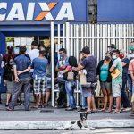 Exclusivo: Veja o nome das pessoas que receberam o auxílio emergencial em São Luís