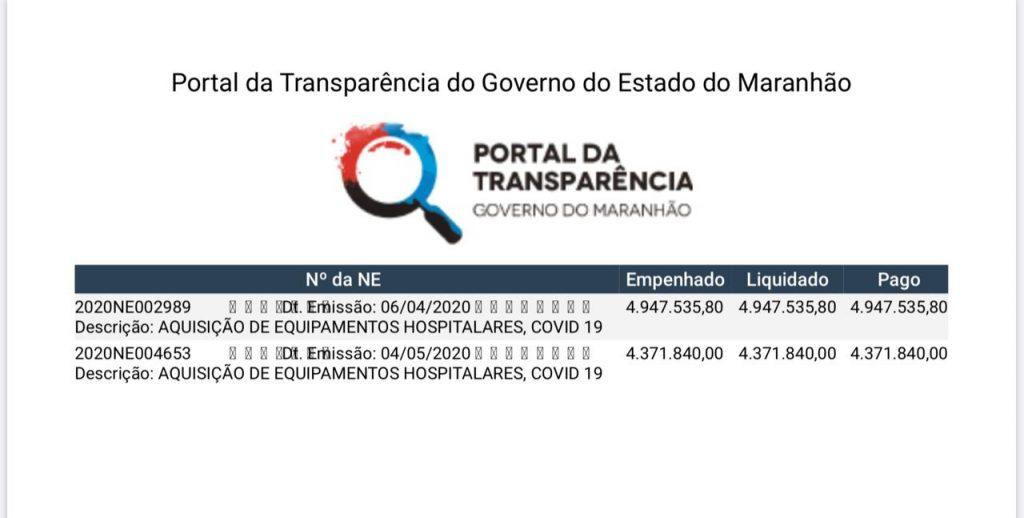 cc10c4ea-69ad-4cdc-91d2-645b9d656aee-1-1024x518 Wellington afirma que Flávio Dino pagou mais de R$ 9 milhões por respiradores que não chegaram