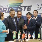 Maranhão leva calote de 30 respiradores comprados através do Consórcio de Estados do Nordeste
