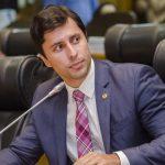 Duarte Júnior é condenado por propaganda eleitoral antecipada