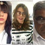 Ex-marido contratou pedreiro por R$ 5 mil para matar mãe e filha no MA