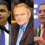 TSE desaprova contas de campanha de Bira do Pindaré, Zé Inácio e Hélio Soares