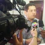 MPF pede condenação do ex-prefeito de Itapecuru Mirim
