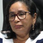 MP aponta falta de transparência em dados do Covid-19 na gestão de Paula da Pindoba em Paço do Lumiar