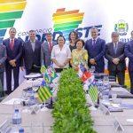 Consórcio Nordeste contratou mais de meio milhão em passagens áreas de empresa que operou nos governos Lula e Dilma