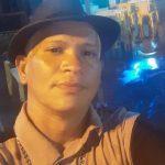"""Preso em Manaus o assassino do dançarino """"Xexeu"""""""