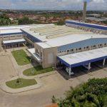 Em apenas dez dias, governo do Maranhão compra mais de R$ 6 milhões em quentinhas