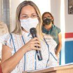 MP abre investigação para apurar nomeação de 919 pessoas sem concurso público em Santa Luzia