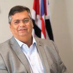Após repercussão negativa, governo do Maranhão cancela assinaturas da revista Carta Capital