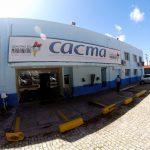 Novo marco regulatório de saneamento pode extinguir de vez a problemática CAEMA