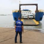 Publicado o edital de licitação para o serviço de ferry boat no MA