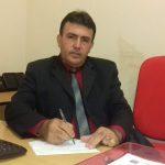 Contrato para aquisição de cestas básicas vira alvo de investigação do MP em Bacabal