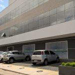 EMSERH vem faturando mais de R$ 200 milhões para gerenciar hospitais alugados pelo governo do MA