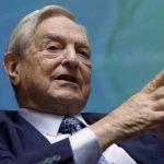 George Soros doa R$ 5 milhões ao governo do Maranhão