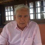 Pedro Fernandes é investigado por possível propaganda eleitoral antecipada no município de Arame