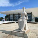 Maranhão tem prazo prorrogado para prestação de contas da Lei Aldir Blanc