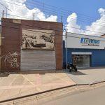 Empresa recém-criada no Piauí, aparece em lista das que mais faturaram com Covid-19 no Maranhão
