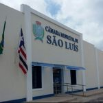 Câmara de São Luís nomeia novos aprovados em concurso público